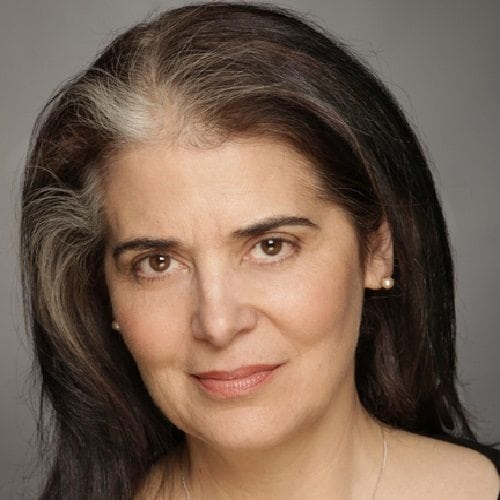 Effective Actors Headshots At Any Age?