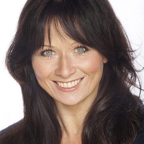 Corrine Carlisle