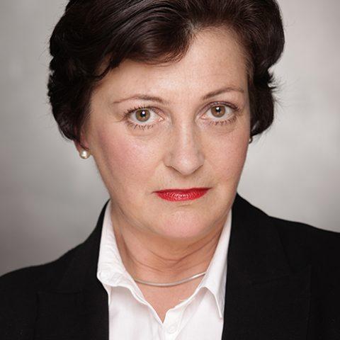 Jane Pulford