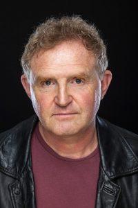 Actors headshots by Nick Gregan Headshot Photographer