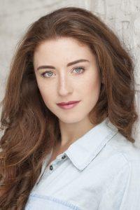 Actress Headshots in London