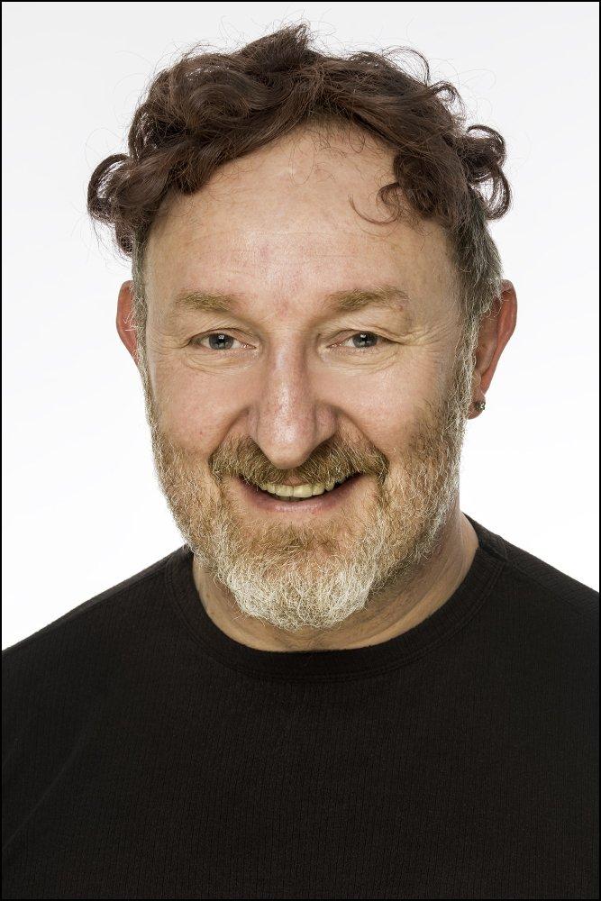 Skype Headshot Consultations by Nick Gregan Headshot Photographer