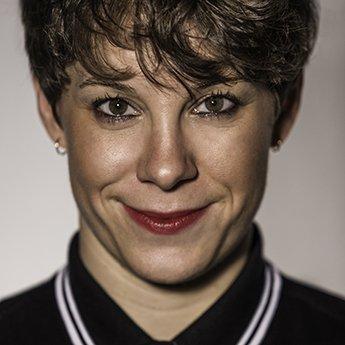 Actors Headshots London from Nick Gregan | Headshot