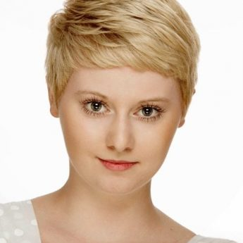 Actress headshot © Nick Gregan Headshot Photographer