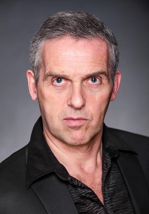 actor's headshot advice
